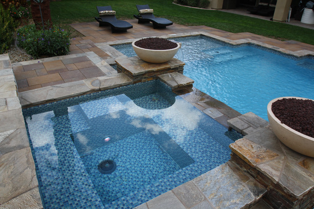 swimming pool installation contractors