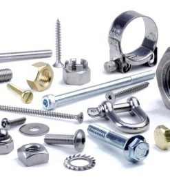 Important Things to Consider When Looking for Fasteners Online