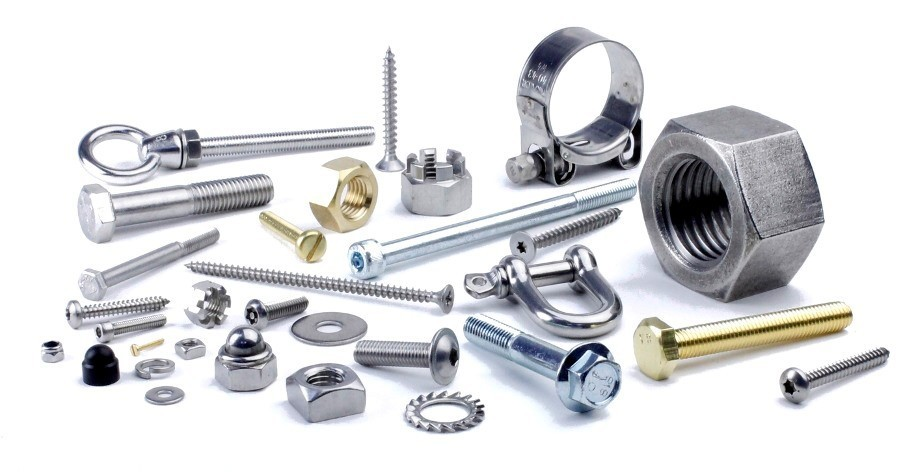 Looking for Fasteners Online