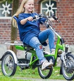 Why should you choose buytricycles.com?