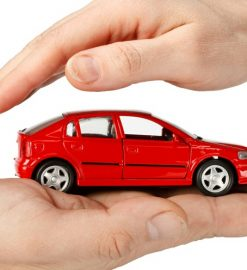 5 Tips You Do To Have A Worth-it Car Insurance