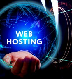 Growing Your Business with the Right Web Hosting Service