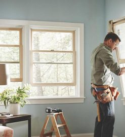 Known Signs You Need To Replace Your Windows At Home