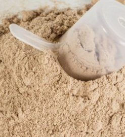 Time to understand everything about protein powders