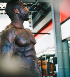 5 Foods That Will Boost Your Testosterone Naturally!