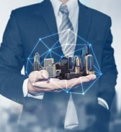 Advantages Of Utilizing Property Management Services.
