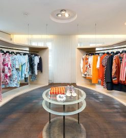 Affordable Clothing Stores For Great Deals